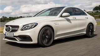 Mercedes vito технические характеристики размеры