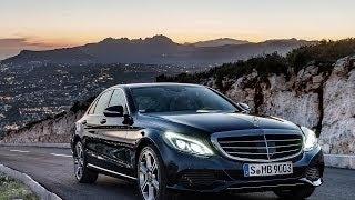 Проблемы can в Mercedes